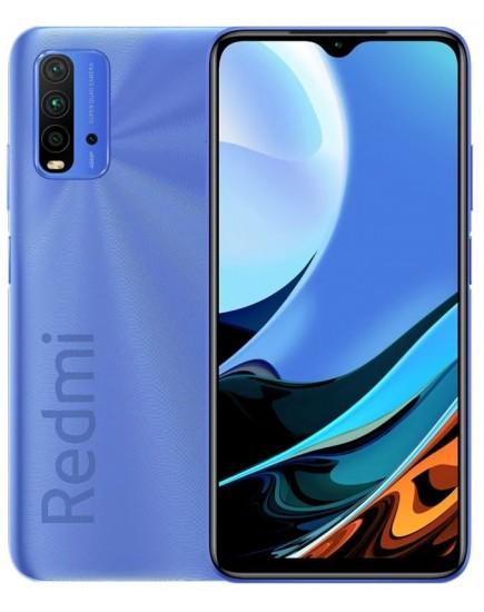 Xiaomi Redmi 9T 6Gb/128Gb