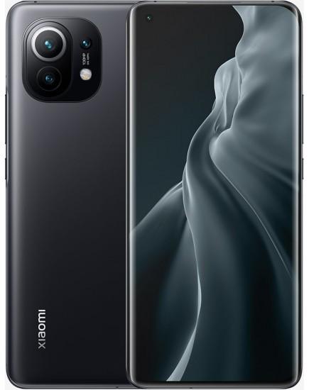 Xiaomi Mi 11 8Gb/256Gb
