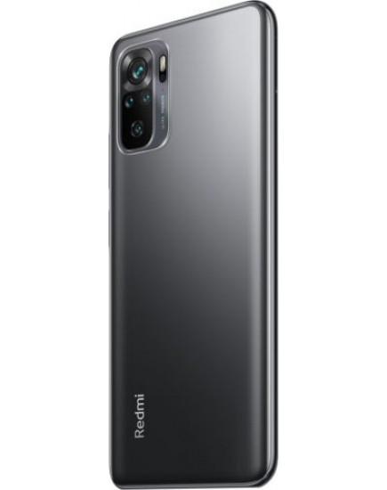 Xiaomi Redmi Note 10 5G 4Gb/64Gb с NFC