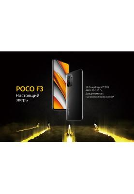 Xiaomi Poco F3 6GB/128GB