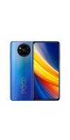 Xiaomi poco X3 Pro 6GB/128GB