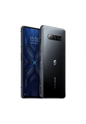 Xiaomi Black Shark 4 12GB/128GB