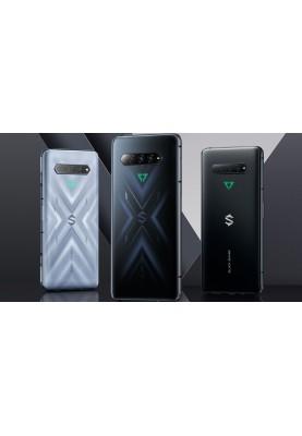 Xiaomi Black Shark 4 12GB/256GB