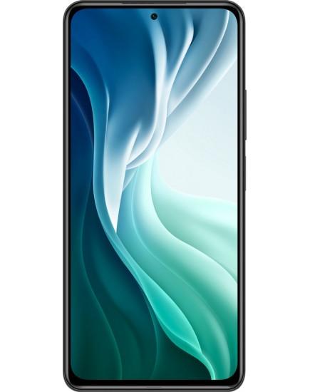 Xiaomi Mi 11i 8Gb/256Gb