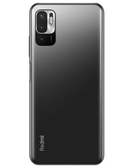 Xiaomi Redmi Note 10T 6Gb/128Gb с NFC