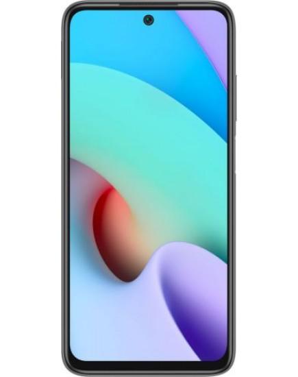Xiaomi Redmi 10 NFC 4Gb/128Gb