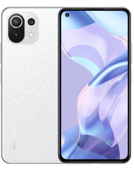 Xiaomi 11 Lite 5G NE 8Gb/256Gb