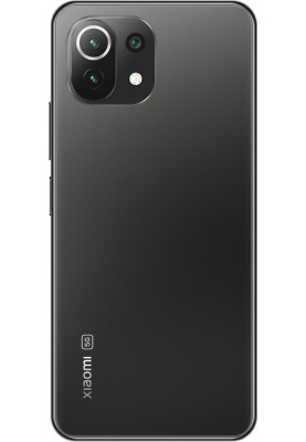 Xiaomi 11 Lite 5G NE 6Gb/128Gb