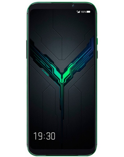 Xiaomi Black Shark 2 8Gb/128Gb