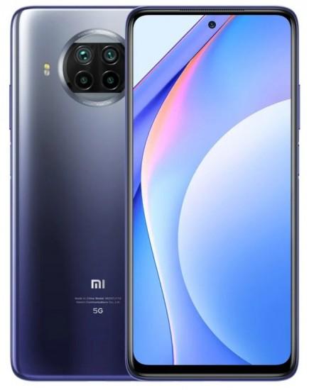 Xiaomi Mi 10T Lite 6Gb/64Gb