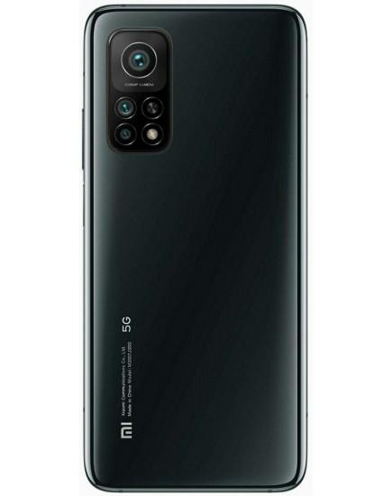 Xiaomi Mi 10T Pro 8Gb/256Gb