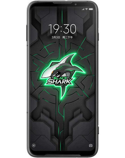 Xiaomi Black Shark 3 8Gb/128Gb