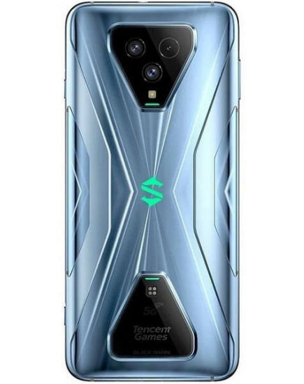 Xiaomi Black Shark 3S 12Gb/512Gb