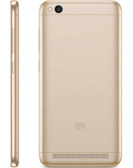 Смартфон Xiaomi Redmi 5A (32Gb)