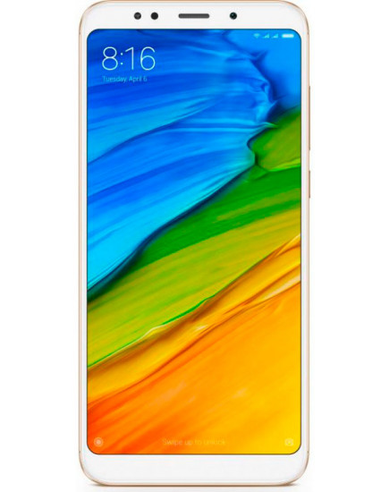 Xiaomi Redmi Note 5 3GB/32GB