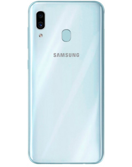Samsung Galaxy A30 3Gb/32Gb