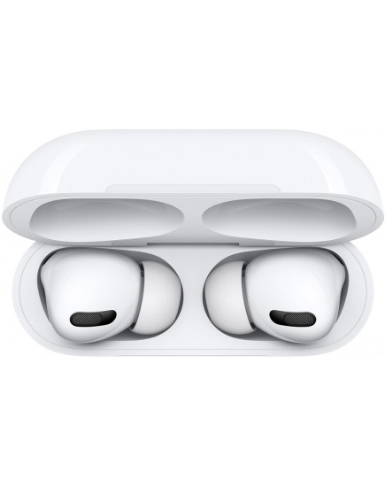 Apple AirPods Pro MWP22