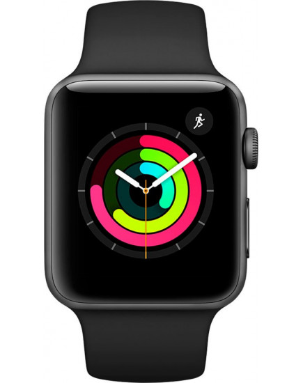 Apple Watch Series 3 42mm (MTF32)