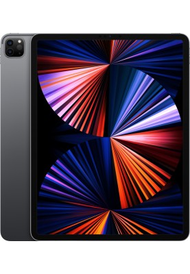 Apple iPad Pro M1 2021 12.9 128GB