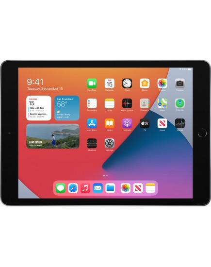 Apple iPad 10.2 2020 128GB