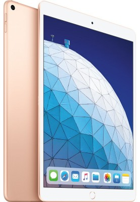 Apple iPad Air 2019 256GB LTE