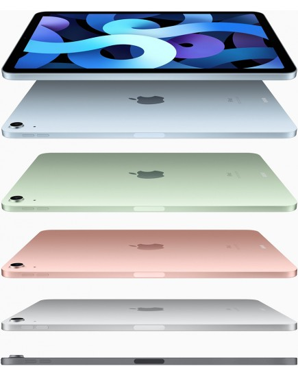 Apple iPad Air 2020 64GB LTE