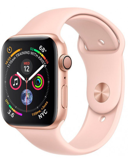 Apple Watch Series 4 44mm Gold (MU6F2)