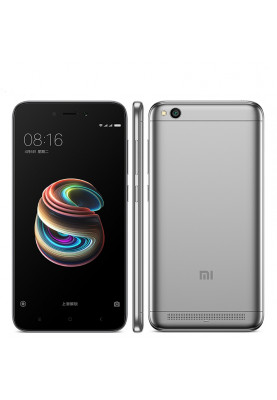 Xiaomi Redmi 5A (16Gb)